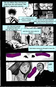 getbackers getbackers 3 read getbackers 3 online page 1