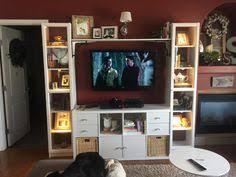 Ikea Lappland Tv Storage Unit Image Result For Lappland Tv Storage Unit White Living Room
