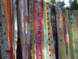 Hippie Beaded Door Curtains Interior Hippy Curtains Hippie Curtains Hippie Beaded Curtain