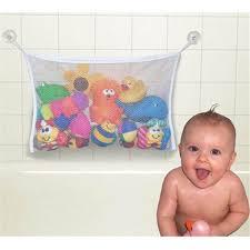 Mit Baby In Badewanne Kinder Baby Badewanne Spielzeug Ordentlich Tasse Tasche Mesh