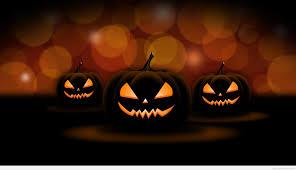 halloween pumpkins quotes