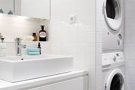 laundry bathroom ideas inspiration idea basement bathroom laundry room combo with laundry