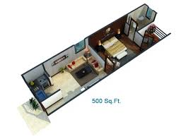500 square foot house floor plans 100 550 sq ft house 76 900 sq ft house plans house design