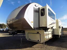 forest river for sale forest river rvs rvtrader com