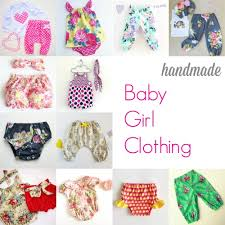 Www Handmade Au - all about baby handmade clothing for baby handmade