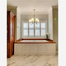 compare prices on shutter wood blinds online shopping buy low