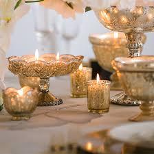 cheap wedding supplies diy wedding decorations and cheap wedding supplies at afloral