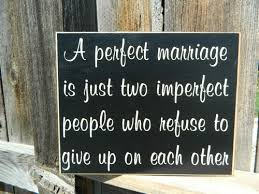 wedding quotes on wood top 60 marriage quotes lovequotesmessages