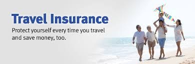 travel insurance quotes images Img banner 2x jpg jpg