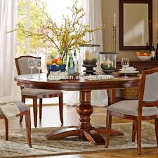 classic round dining table classic round dining table suppliers classic round dining table classic round dining table suppliers and manufacturers at alibaba com