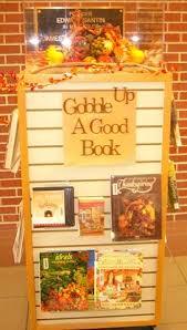 november book displays search bookstore window displays