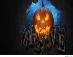 halloween fb banners 50 happy halloween scary wallpaper background images dp and