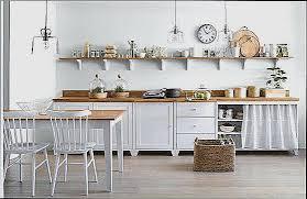 rideau placard cuisine rideau pour meuble cuisine pour idees de deco de cuisine élégant