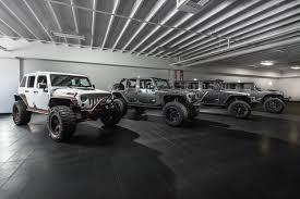 modded white jeep custom jeeps arizona used luxury cars 101 motors