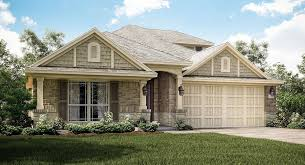 lennar homes floor plans houston lakes in bay colony brookstone collection new home community