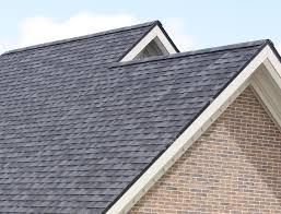 shingle roof supplies australia american roofing shingles