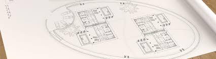 floor plans firefly villas bequia floor plans