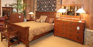 stickley and audi great stickley bedroom furniture stickley audi co finest of