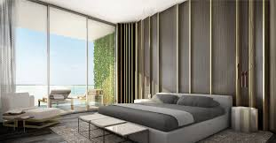 dubai apartment goes on sale for 32m and it u0027s not even built