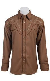 best 25 men u0027s apparel ideas on pinterest mens style guide mens