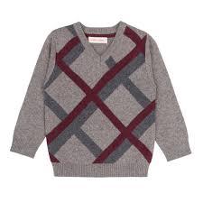 plaid sweater plaid sweater