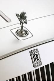 19 best rolls royce cars images on pinterest car dream cars and