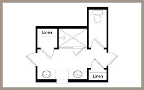 beazer floor plans beazer difference beazer homes