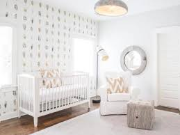 gender neutral nursery basic ideas for baby boy and baby tan baby