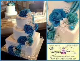 sugar buzz cakes by carol