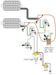 wiring diagram guitar 2 volume 1 tone x picturesque blurts me