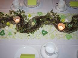 Tischdeko Esszimmertisch Tischdekoration Geburtstag Selber Machen Möbel Ideen Und Home