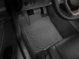 2014 jeep floor mats weathertech products for 2014 jeep grand weathertech com