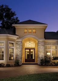 Florida Home Design Rutenberg Gainesville Luxury Designer Home Stone Work Naples