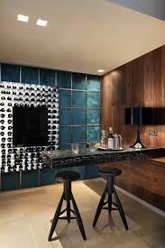 show flat u201corigins u201d minas kosmidis architecture in concept