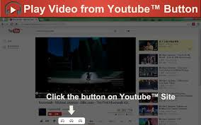 apk downloader chrome extension mini player for lite for chrome extension mini