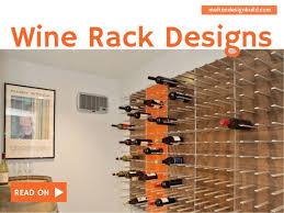 wine rack designs 1 638 jpg cb u003d1397222648