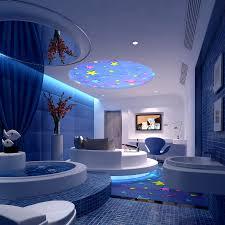 bedroom theme room theme home design