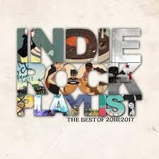 indie rock playlist the original indie playlist established in 2006