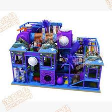 winter fort winter theme park indoor