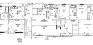 100 mother in law apartment floor plans blueprints