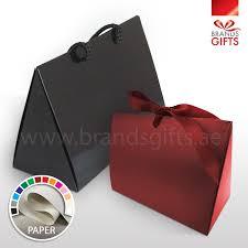 printing bags shopping bags gift bags dubai abu dhabi uae