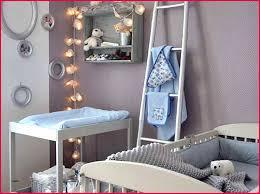 ikea bébé chambre chambre bébé pas cher ikea lovely chambre plete bébé pas cher 3137