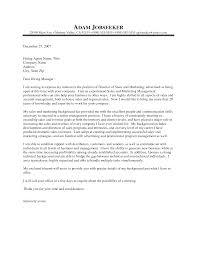 National Sales Director Resume Sales Covering Letter Resume Cv Cover Letter