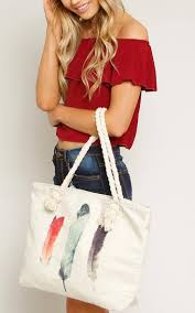 247 best totes images on pinterest bags backpacks and canvas