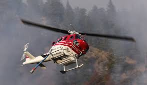Bc Wildfire Interface by Update What You Need To Know About The Provincial State Of