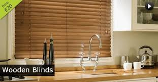 kitchen blinds ideas uk designer kitchen blinds kitchen blinds luxury made to measure in
