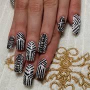 ten fancy nails 145 photos u0026 57 reviews nail salons 1339 e