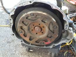 Dodge Ram 5 9 Magnum - 360 magnum torque converters flex plates dodge ram ramcharger