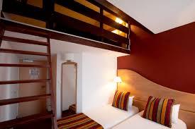 hotel dans la chambre chambres hotel bordeaux lac