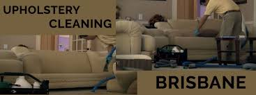 Sofa Cleaning Melbourne Our Services Archives Sk Cleaning Services